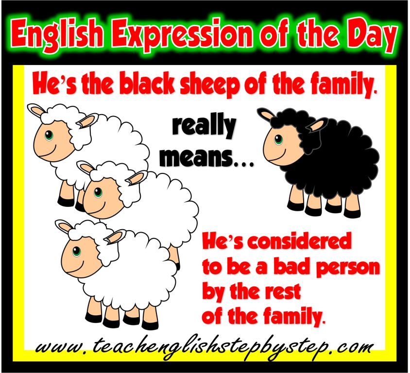 Meaning Of The Idiom A Wolf In Sheep S Clothing